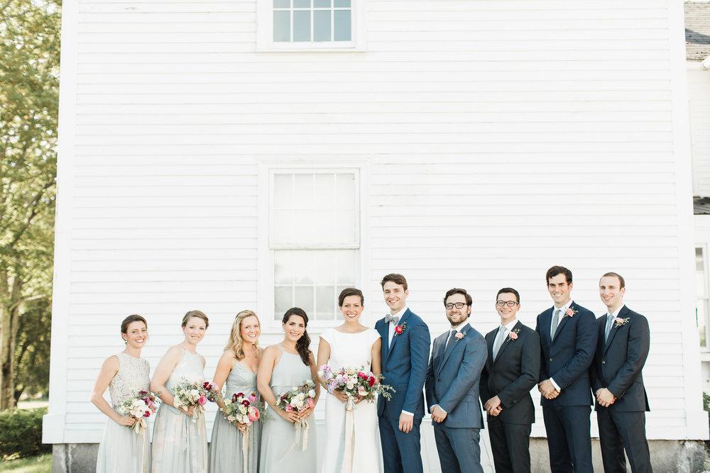 Watershed-Floral-Shady-Lane-Farm-Maine-Barn-Wedding-166.jpg
