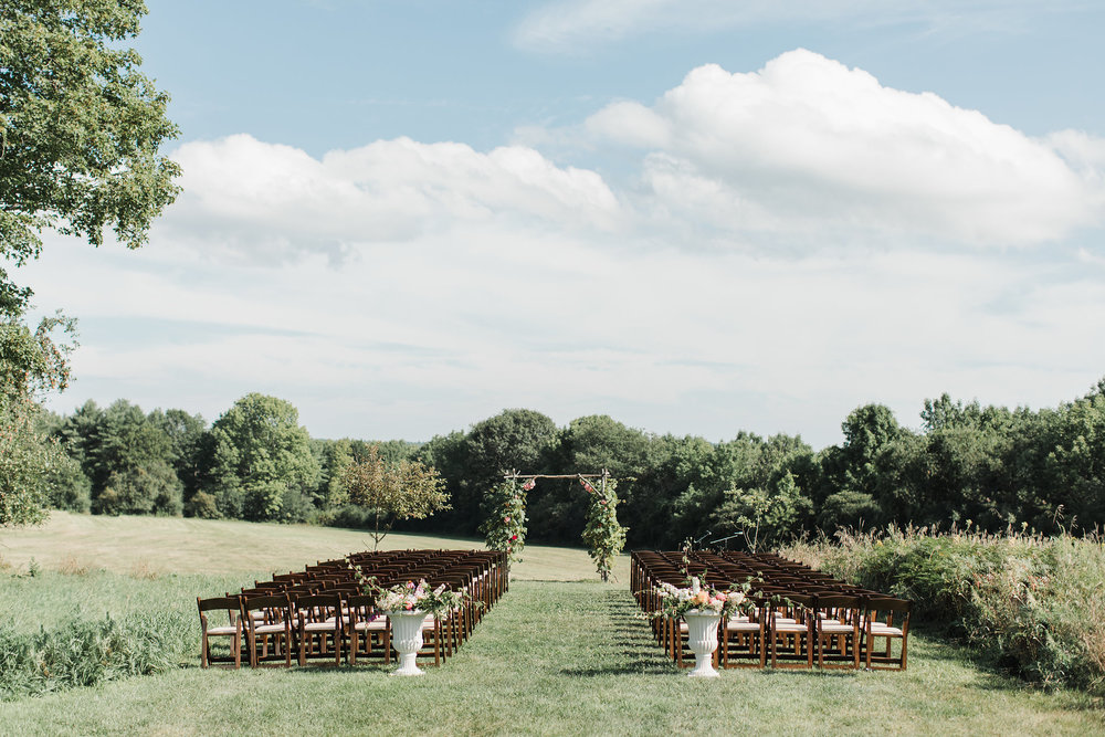 Watershed-Floral-Shady-Lane-Farm-Maine-Field-Ceremony-Wedding-2.jpg