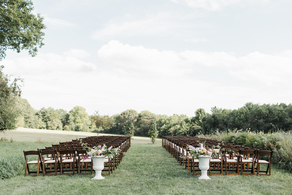 Watershed-Floral-Shady-Lane-Farm-Maine-Field-Ceremony-Wedding-10.jpg