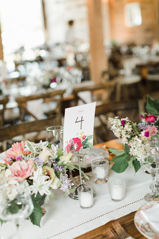 Watershed-Floral-Reception-Details-Shady-Lane-Farm-Barn-Wedding-21.jpg