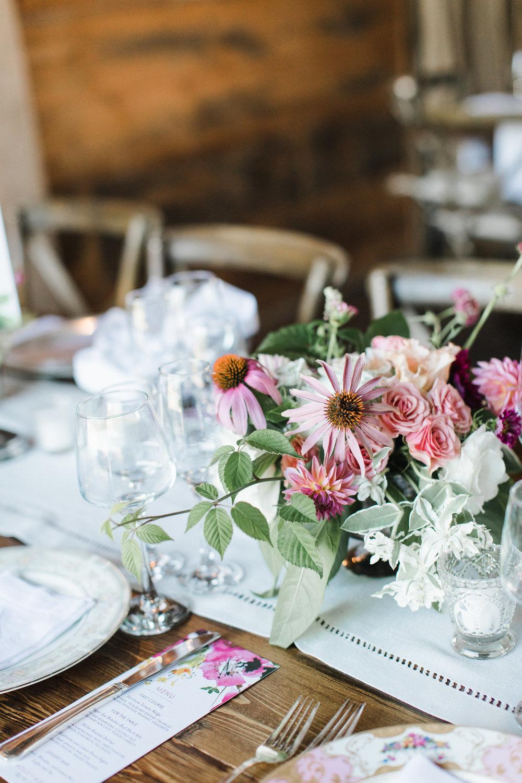 Watershed-Floral-Reception-Details-Shady-Lane-Farm-Barn-Wedding-24.jpg