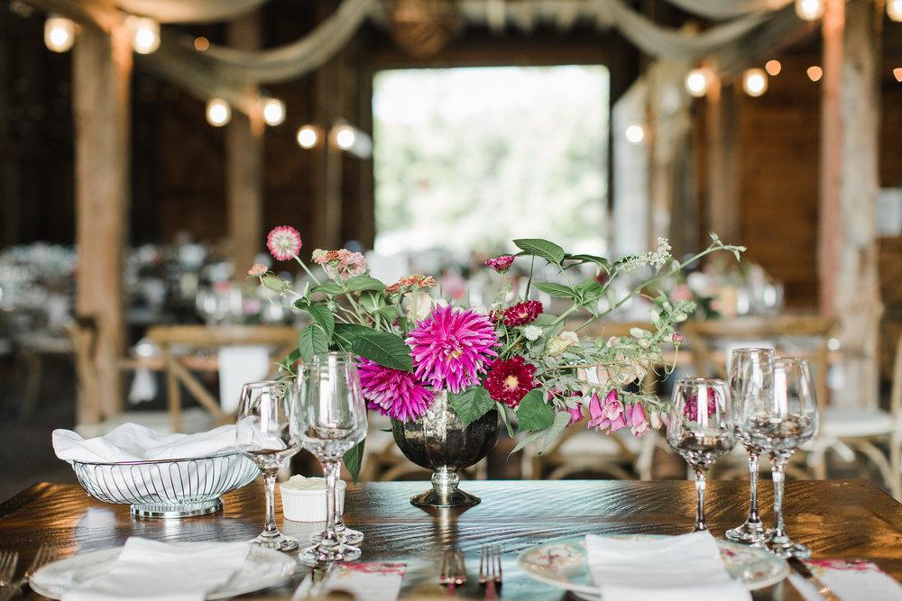 Watershed-Floral-Reception-Details-Shady-Lane-Farm-Barn-Wedding-35.jpg