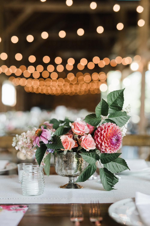 Watershed-Floral-Reception-Details-Shady-Lane-Farm-Barn-Wedding-42.jpg