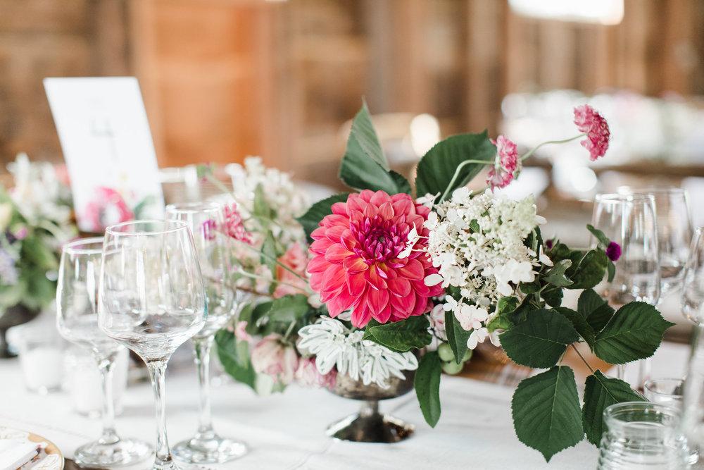 Watershed-Floral-Reception-Details-Shady-Lane-Farm-Barn-Wedding-54.jpg