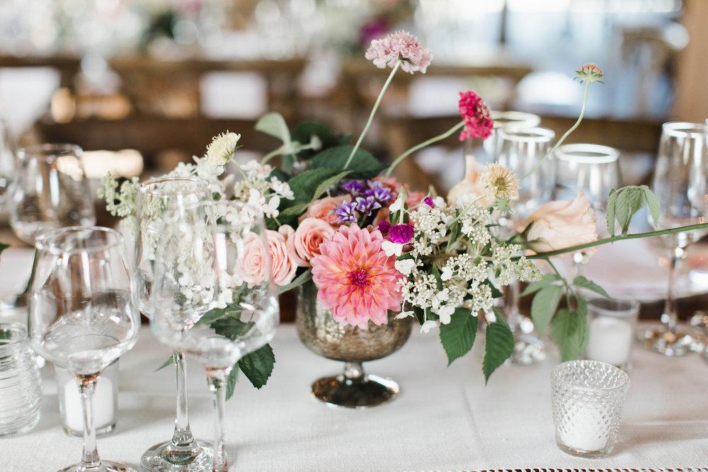 Watershed-Floral-Reception-Details-Shady-Lane-Farm-Barn-Wedding-55.jpg