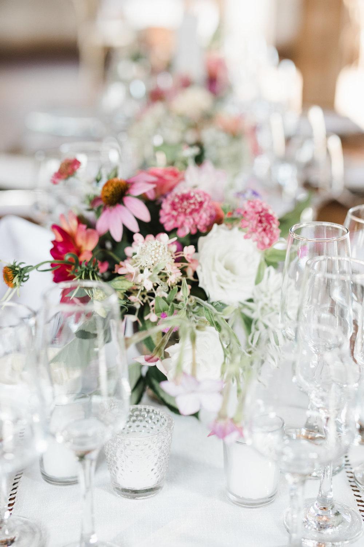 Watershed-Floral-Reception-Details-Shady-Lane-Farm-Barn-Wedding-59.jpg
