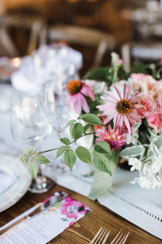 Watershed-Floral-Reception-Details-Shady-Lane-Farm-Barn-Wedding-60.jpg