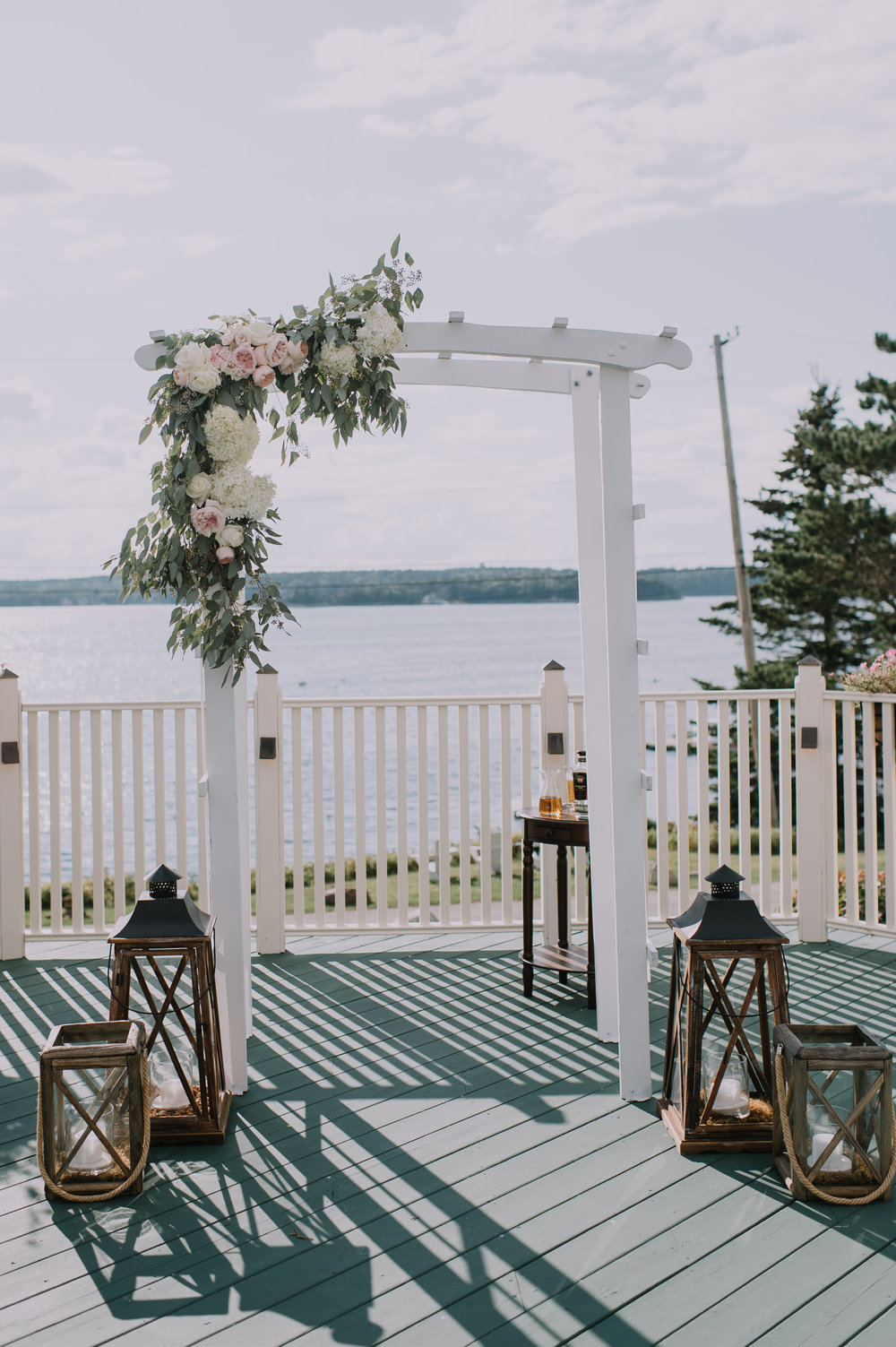 Watershed-Floral-Spruce-Point-Maine-Coastal-Wedding-343.jpg