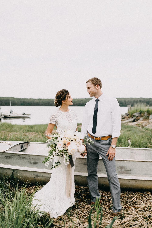Watershed-Floral-Maine-Maritime-Wedding-Bridal-Bouquet-Centerpieces-0148.jpg