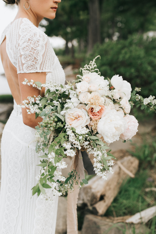 Watershed-Floral-Maine-Maritime-Wedding-Bridal-Bouquet-Centerpieces-0192.jpg