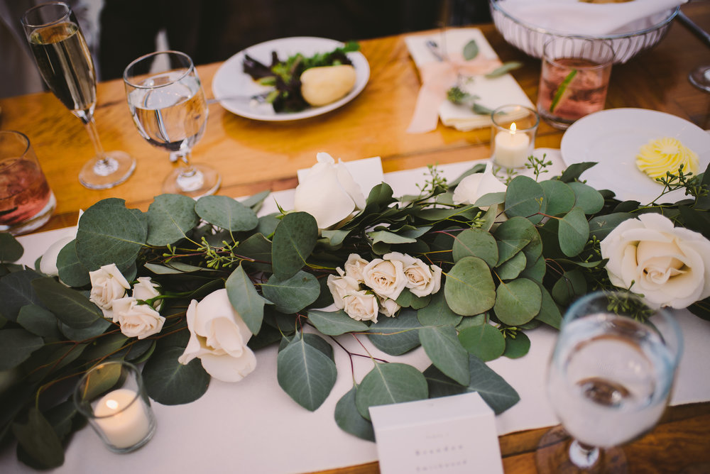 Watershed-Floral-Rest-&-Be-Thankful-Farm-Maine-Wedding_16.jpg