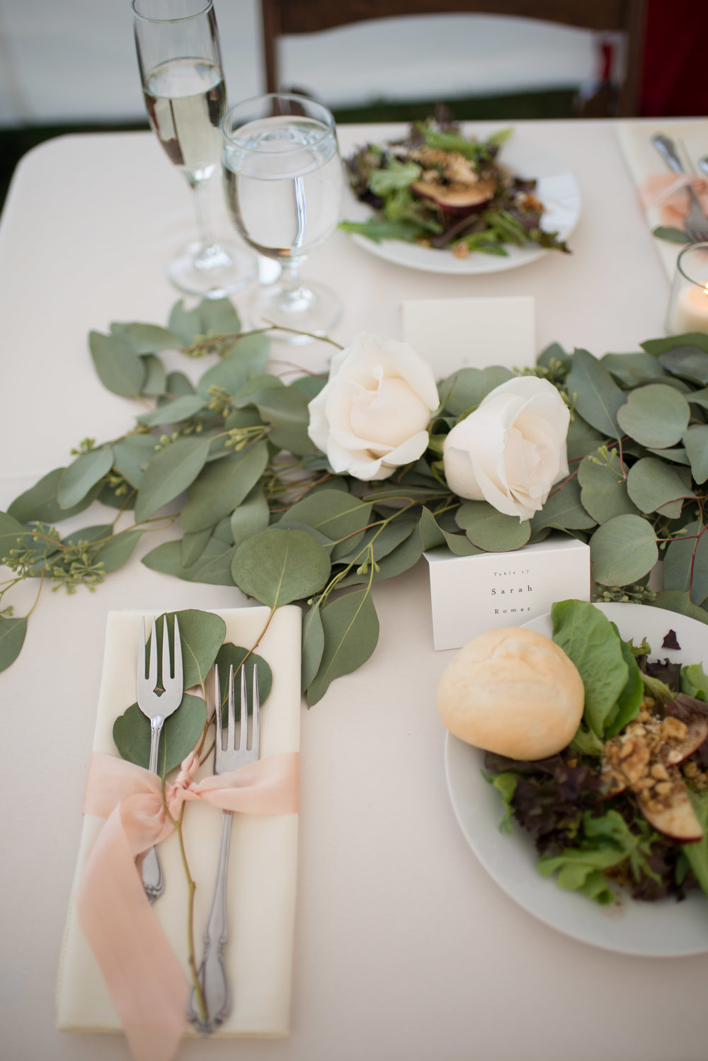 Watershed-Floral-Rest-&-Be-Thankful-Farm-Maine-Wedding_58-19.jpg