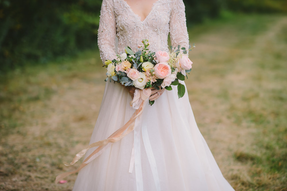 Watershed-Floral-Rest-&-Be-Thankful-Farm-Maine-Wedding_29.jpg