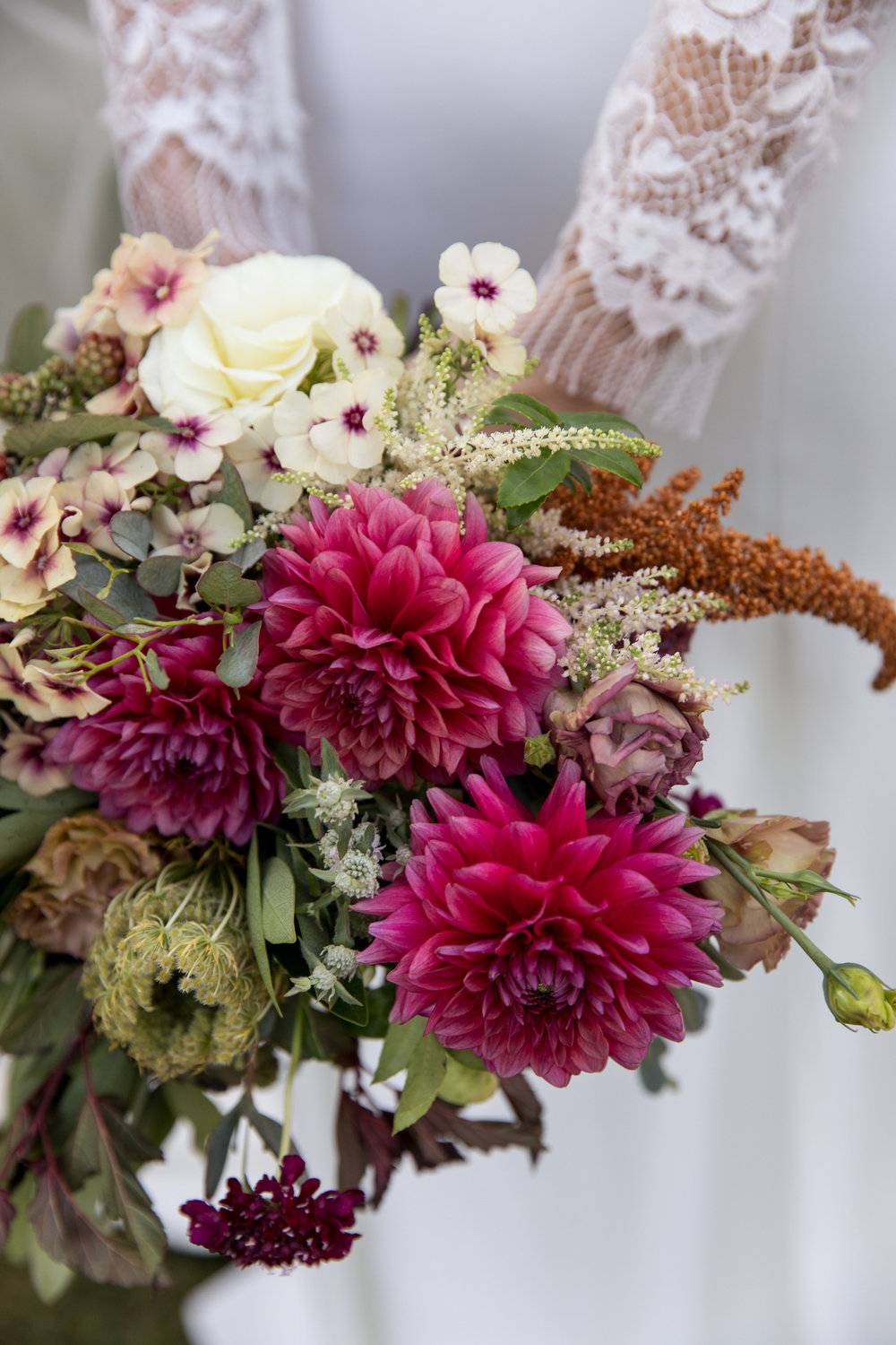 Watershed_Floral_Maine_Maritime_Wedding_Bouquet-216.jpg