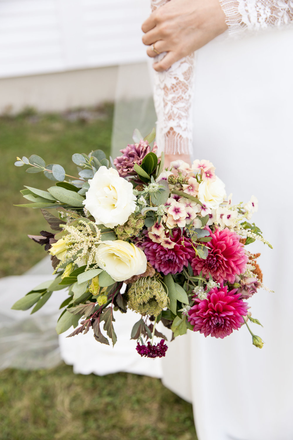 Watershed_Floral_Maine_Maritime_Wedding_Bouquet-224.jpg