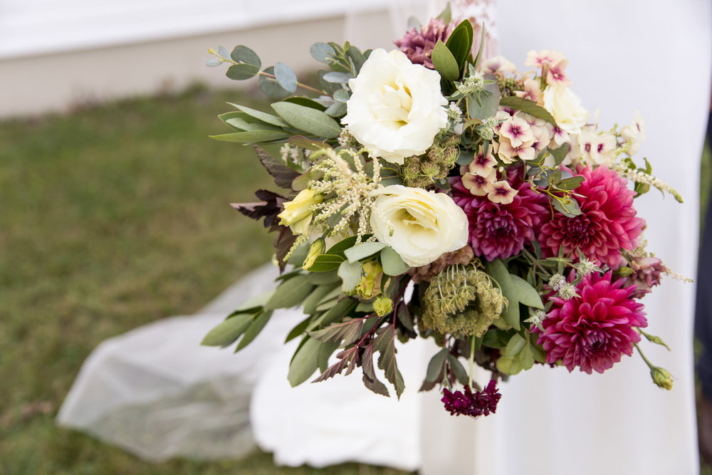 Watershed_Floral_Maine_Maritime_Wedding_Bouquet-225.jpg