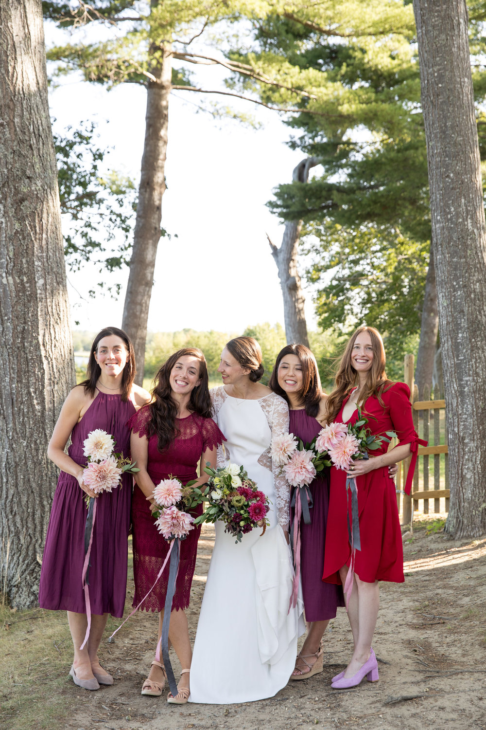 Watershed_Floral_Maine_Maritime_Wedding_Bouquet-259.jpg