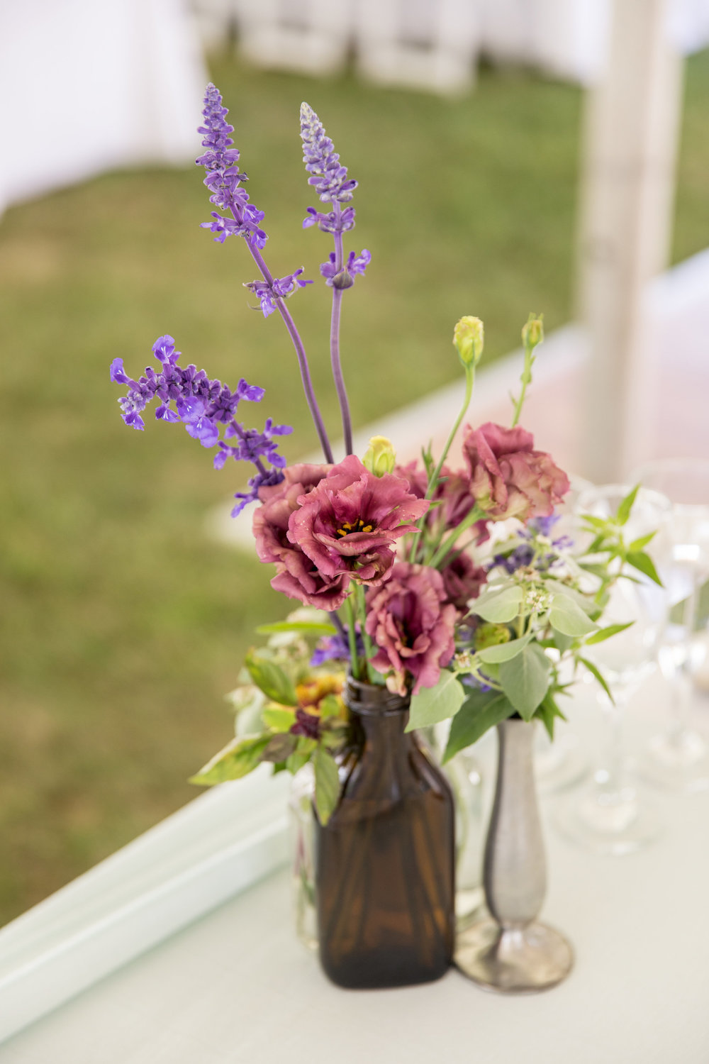 Watershed_Floral_Maine_Maritime_Wedding_Bouquet-268.jpg