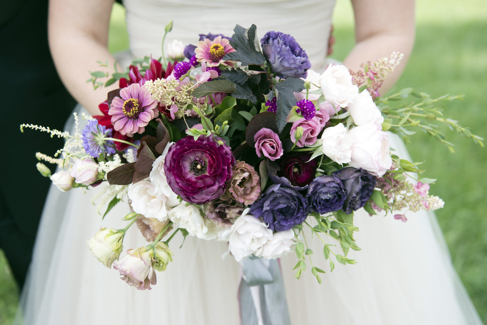Watershed_Floral_Pineland_Farm_Maine_Wedding_Bridal_Bouquet_0132.jpg