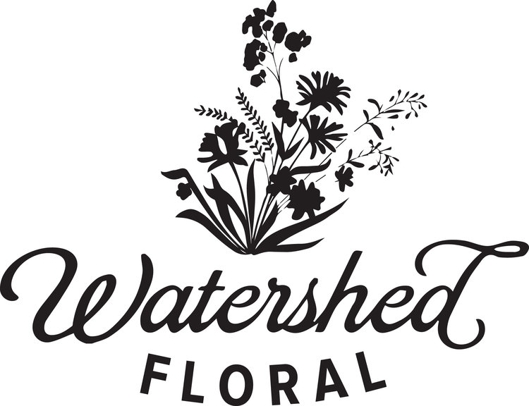 Watershed Floral