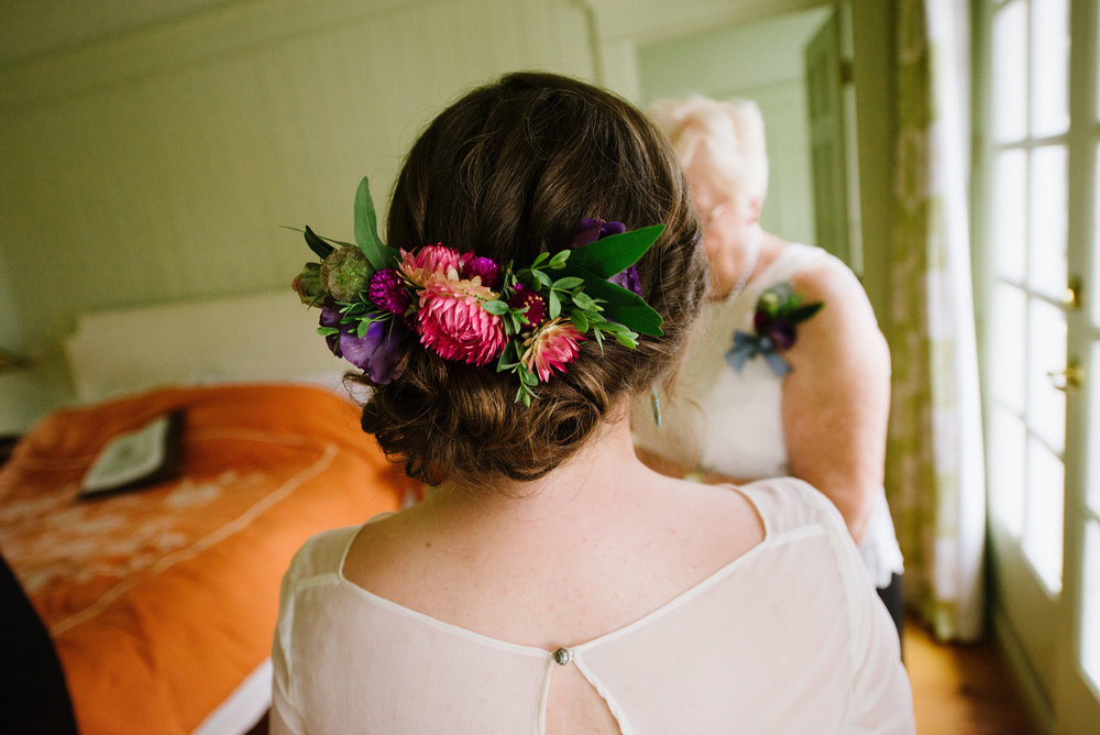 Watershed_Floral_Harpswell_Maine_Coastal_Wedding_0146.JPG