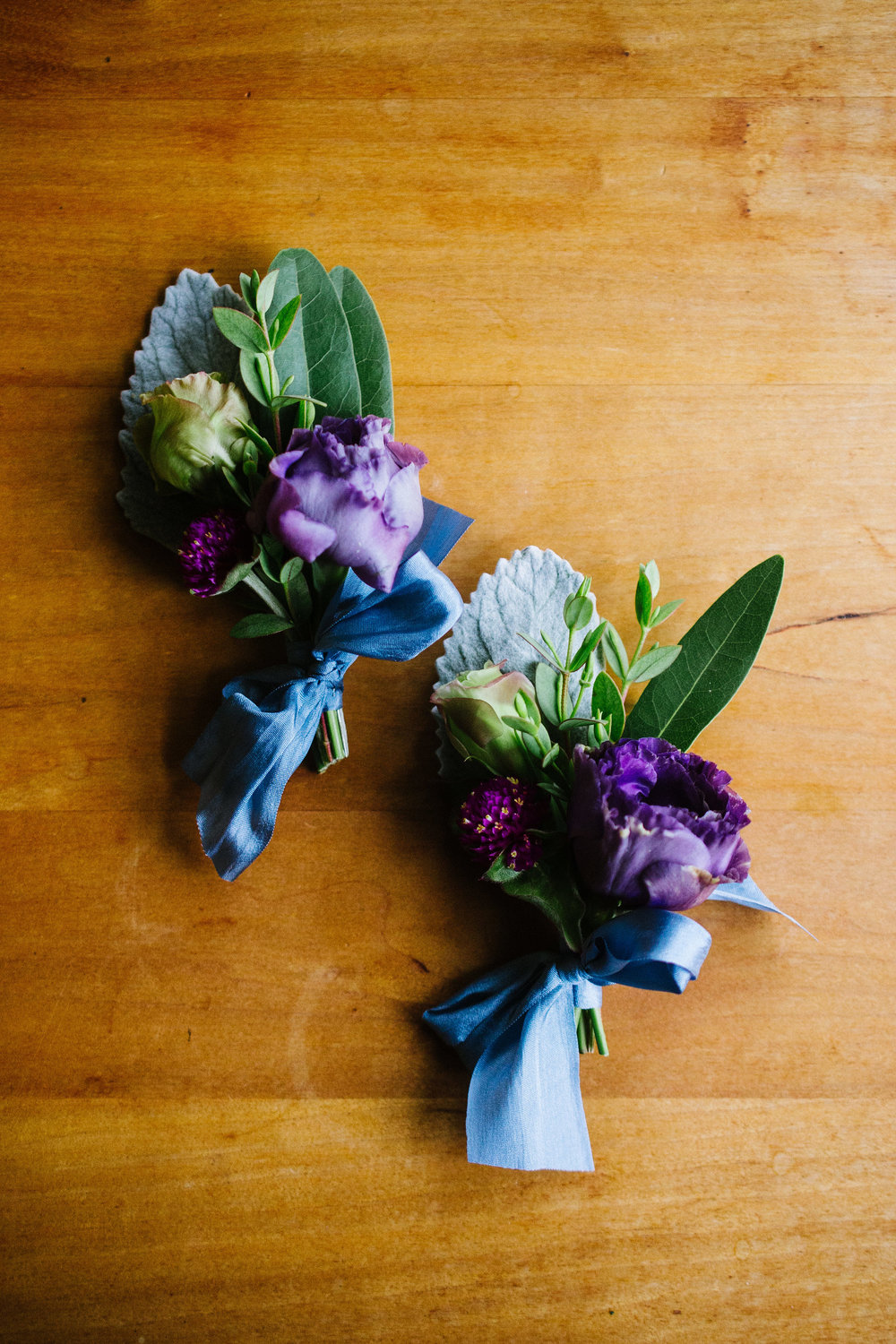 Watershed_Floral_Harpswell_Maine_Coastal_Wedding_0010.JPG