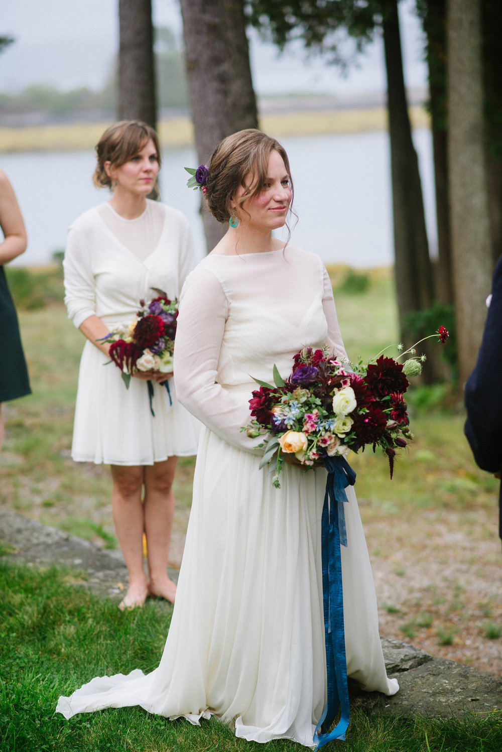 Watershed_Floral_Harpswell_Maine_Coastal_Wedding_0211.JPG