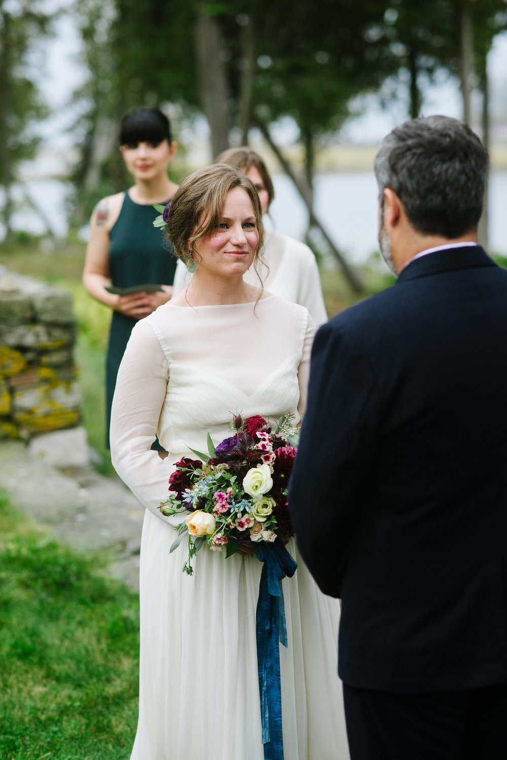 Watershed_Floral_Harpswell_Maine_Coastal_Wedding_0215.JPG
