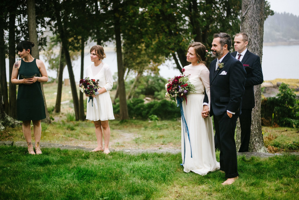 Watershed_Floral_Harpswell_Maine_Coastal_Wedding_0236.JPG