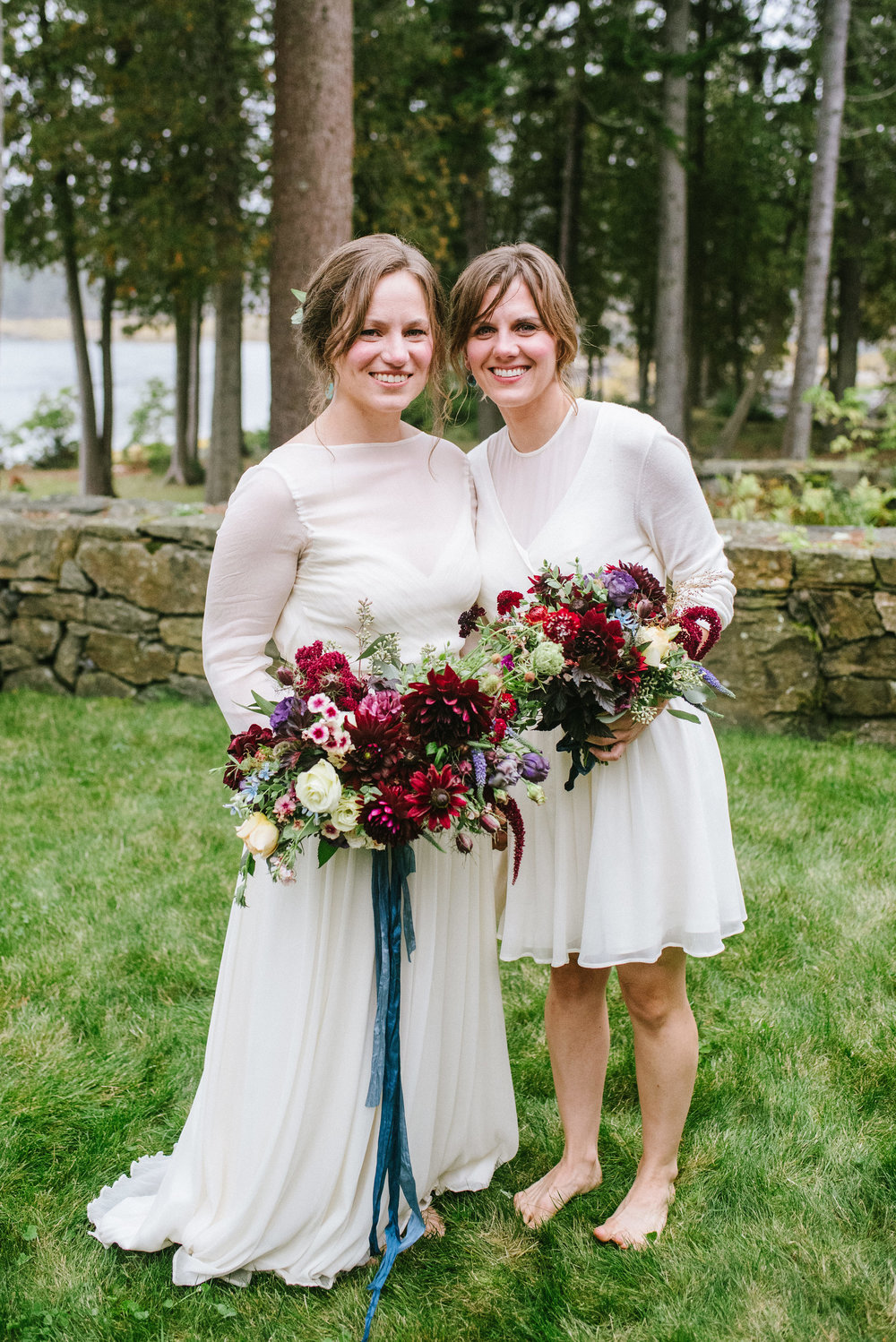 Watershed_Floral_Harpswell_Maine_Coastal_Wedding_0365.JPG