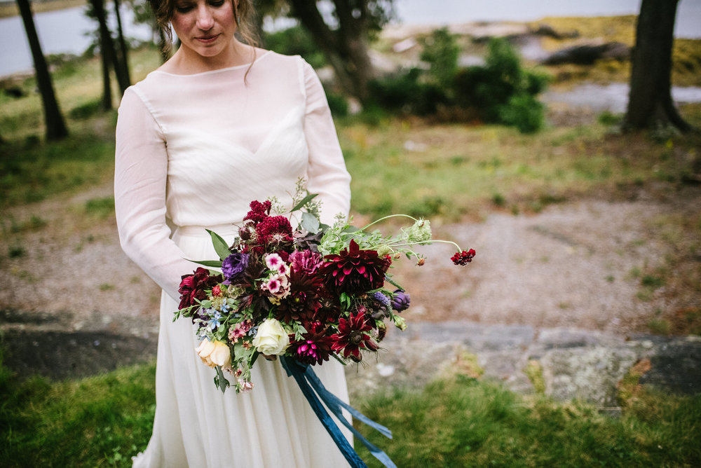 Watershed_Floral_Harpswell_Maine_Coastal_Wedding_0387.JPG