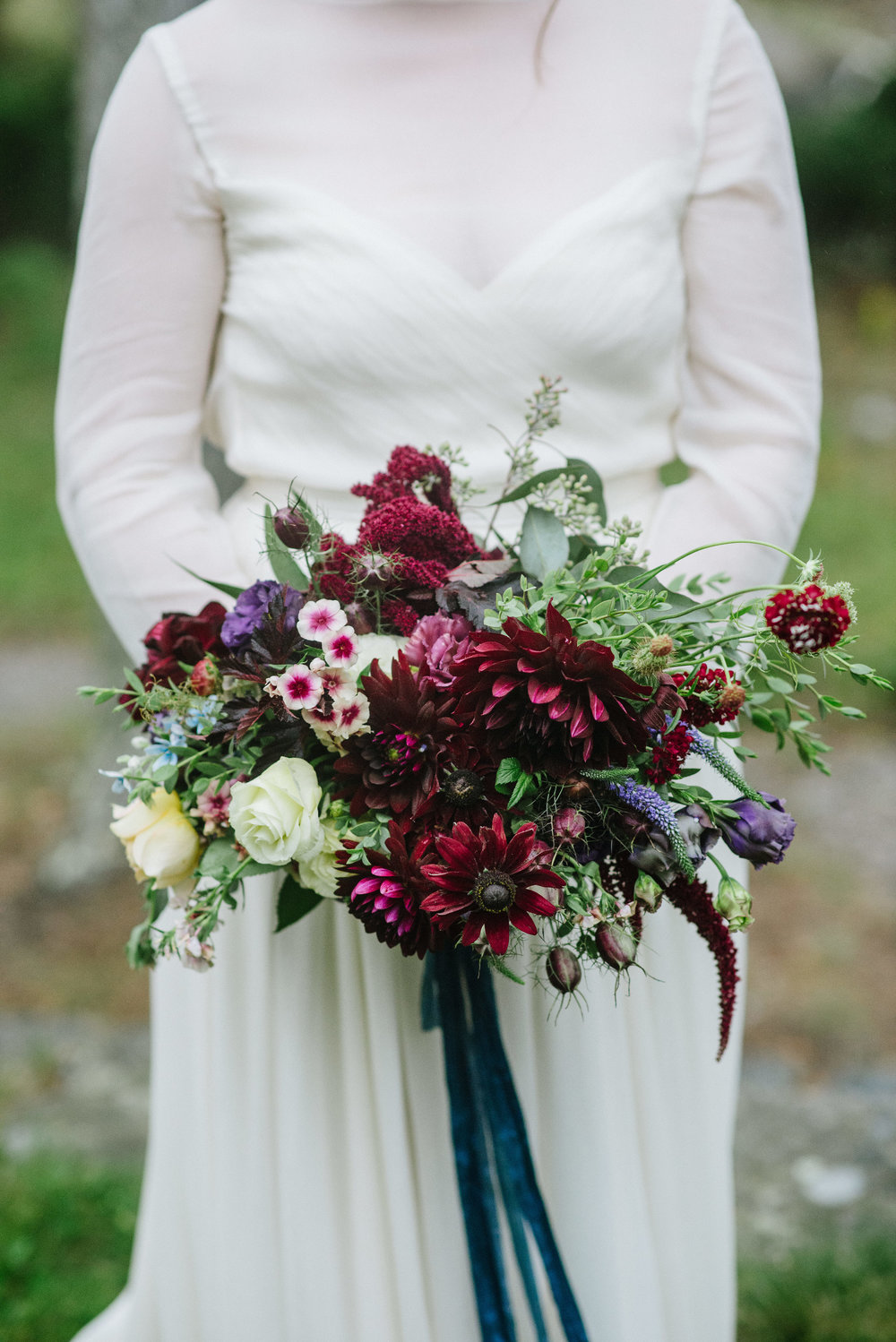 Watershed_Floral_Harpswell_Maine_Coastal_Wedding_0389.JPG