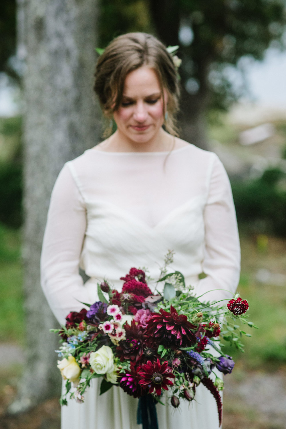 Watershed_Floral_Harpswell_Maine_Coastal_Wedding_0391.JPG
