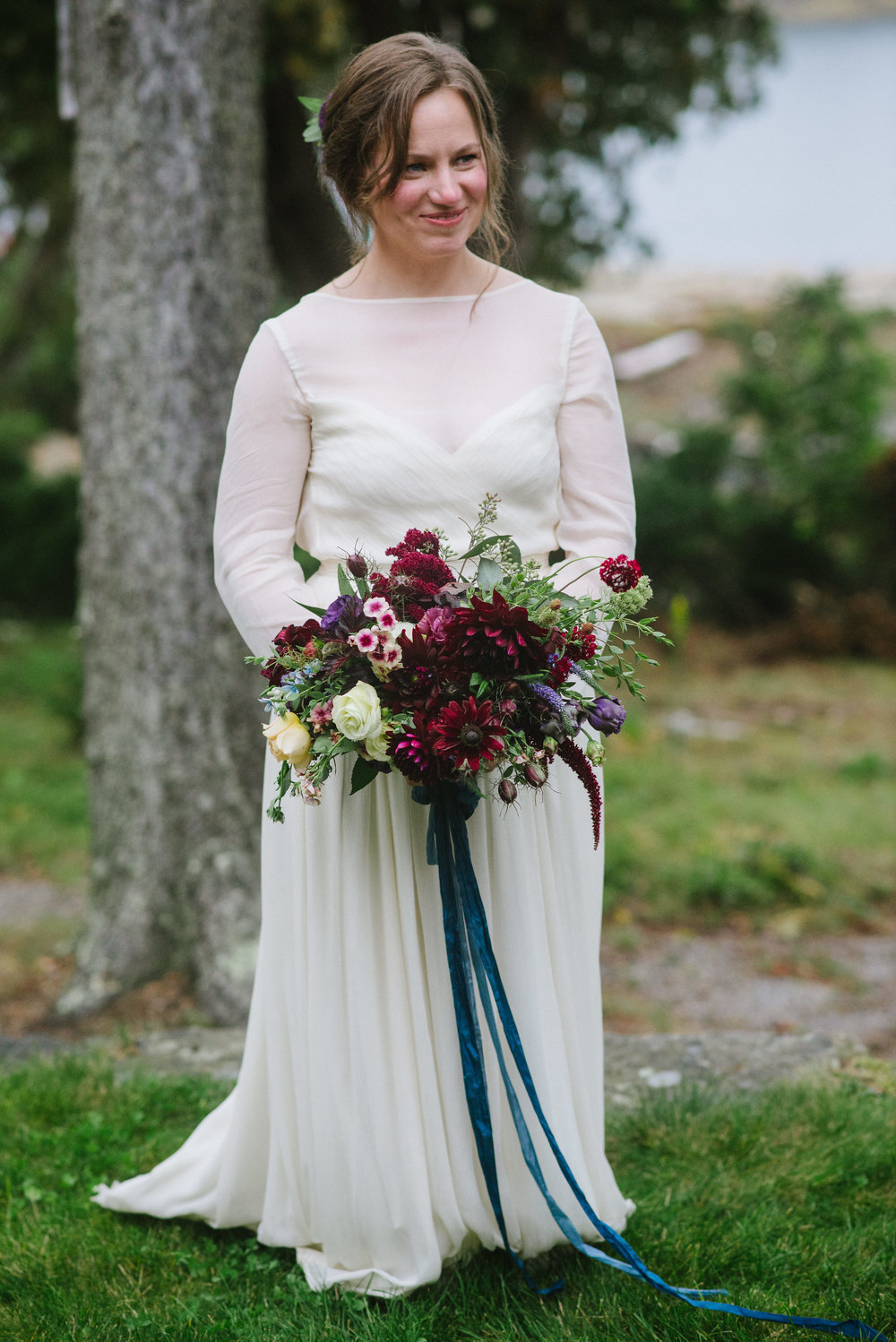 Watershed_Floral_Harpswell_Maine_Coastal_Wedding_0392.JPG