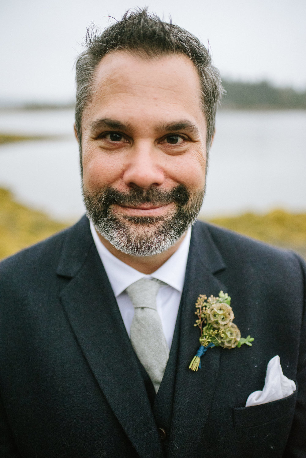 Watershed_Floral_Harpswell_Maine_Coastal_Wedding_0477.JPG