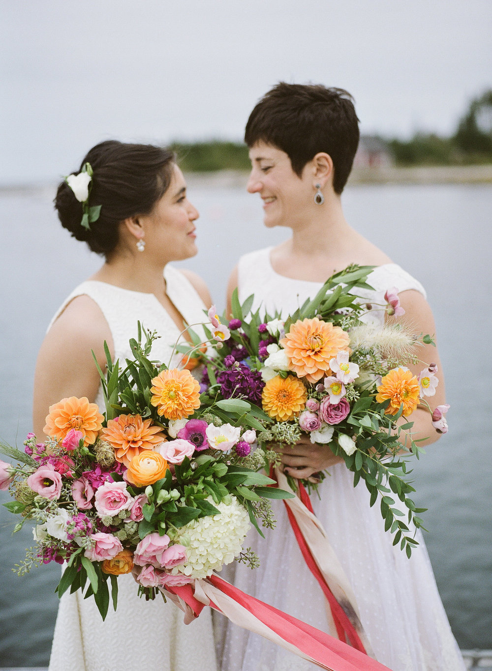 Watershed_Floral_Newagen_Southport_Maine_Coastal_Wedding_172.jpg