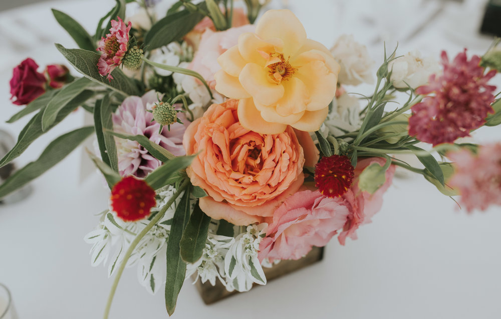 Watershed_Floral_Peaks_Island_Maine_Wedding_Centerpiece.jpg