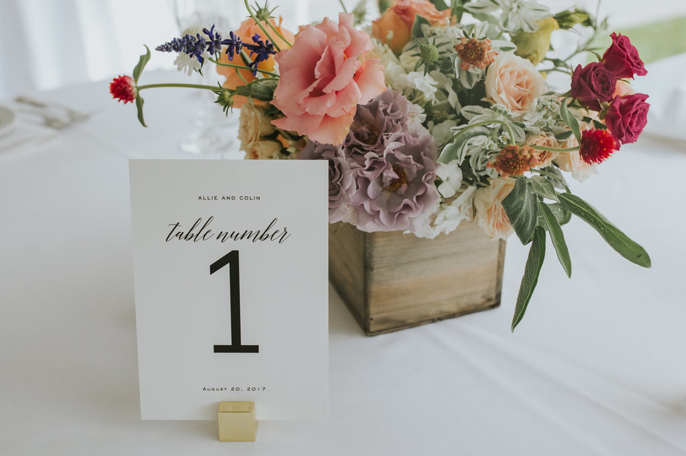 Watershed_Floral_Peaks_Island_Maine_Wedding_Centerpiece_8.jpg