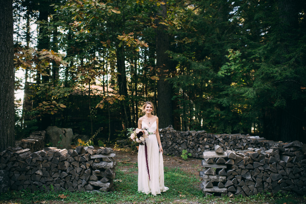 Watershed_Floral_Migis_Lodge_Fall_Maine_Wedding_079.jpg
