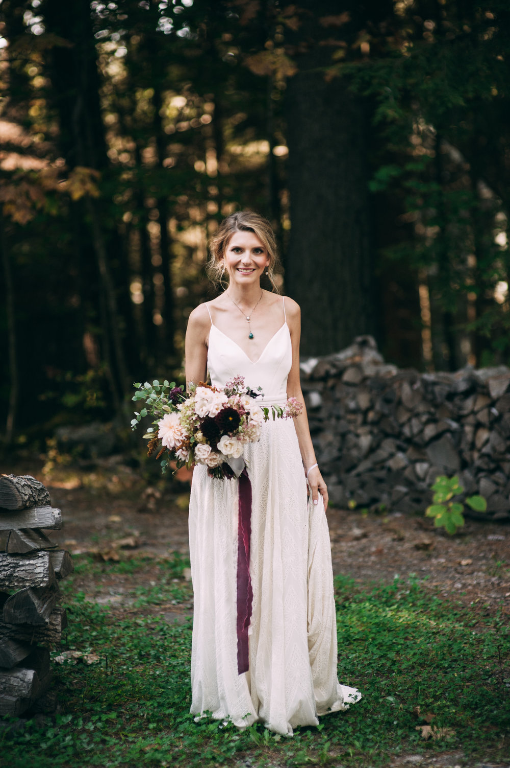 Watershed_Floral_Migis_Lodge_Fall_Maine_Wedding_082.jpg