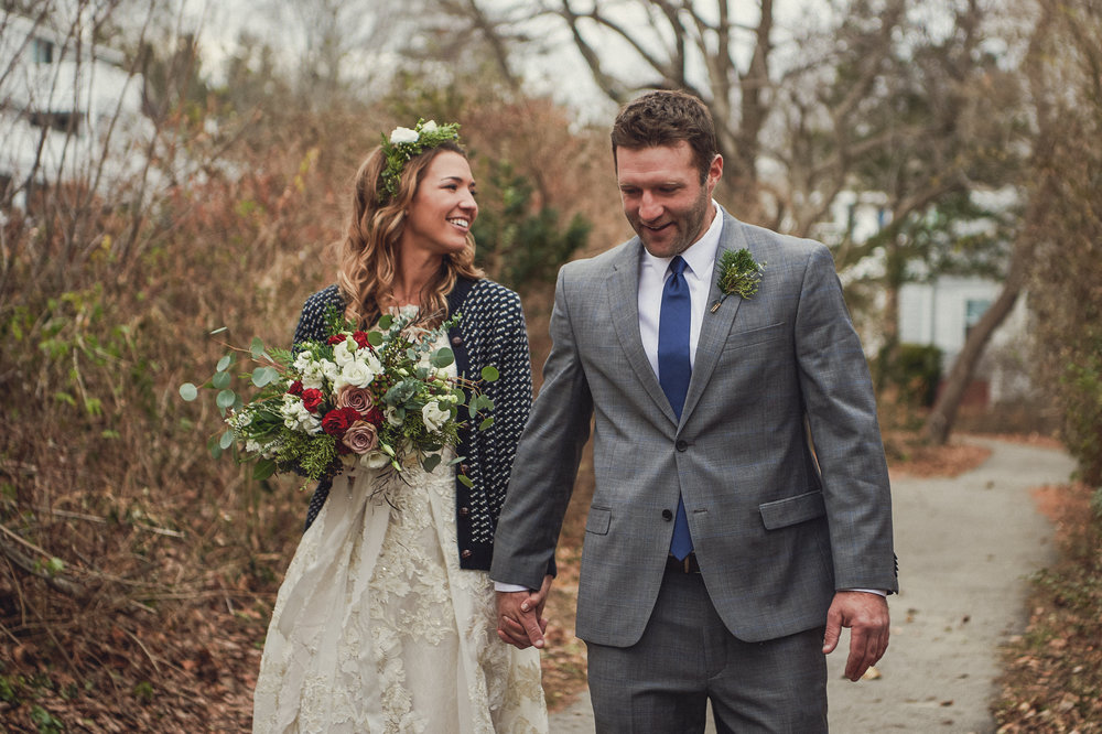 Watershed_Floral_Fosters_Downeast_Clambake_York_Maine_Winter_Wedding_179.jpg