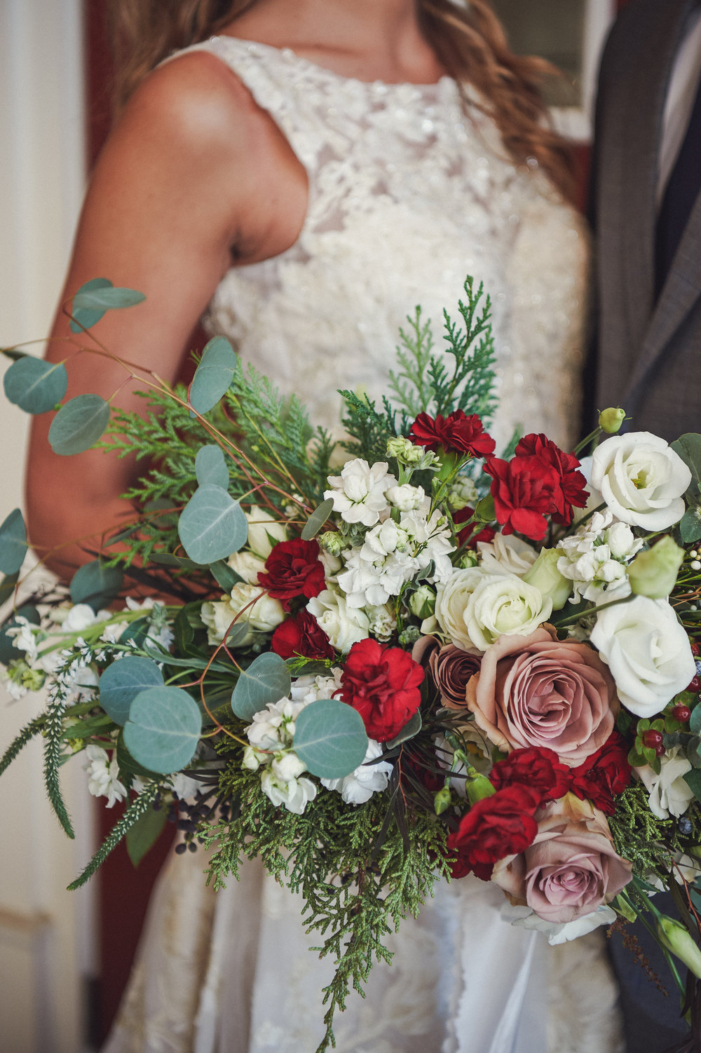 Watershed_Floral_Fosters_Downeast_Clambake_York_Maine_Winter_Wedding_193.jpg