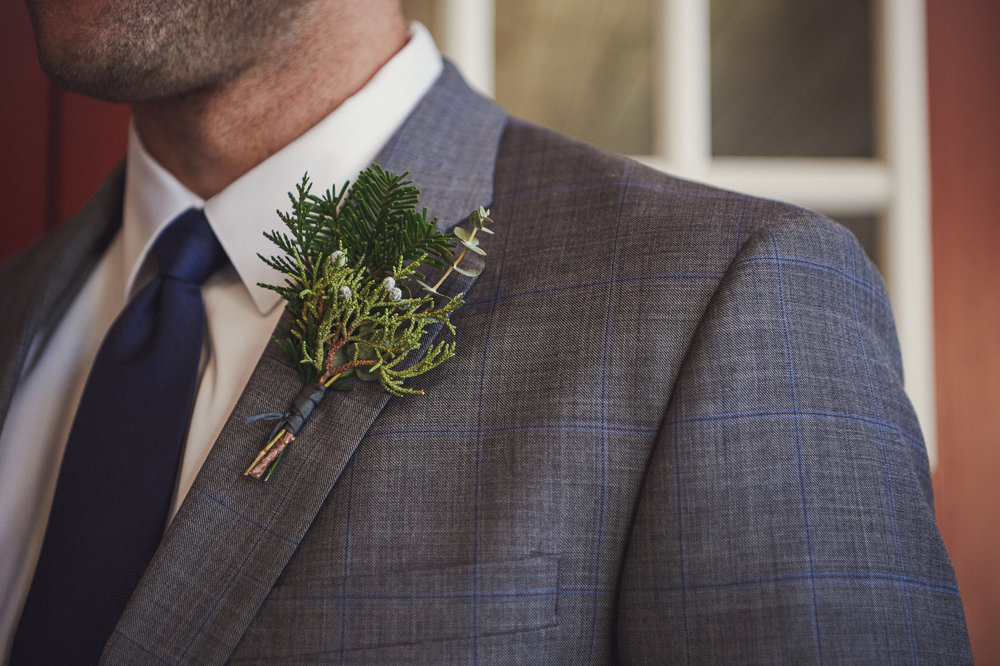Watershed_Floral_Fosters_Downeast_Clambake_York_Maine_Winter_Wedding_195.jpg
