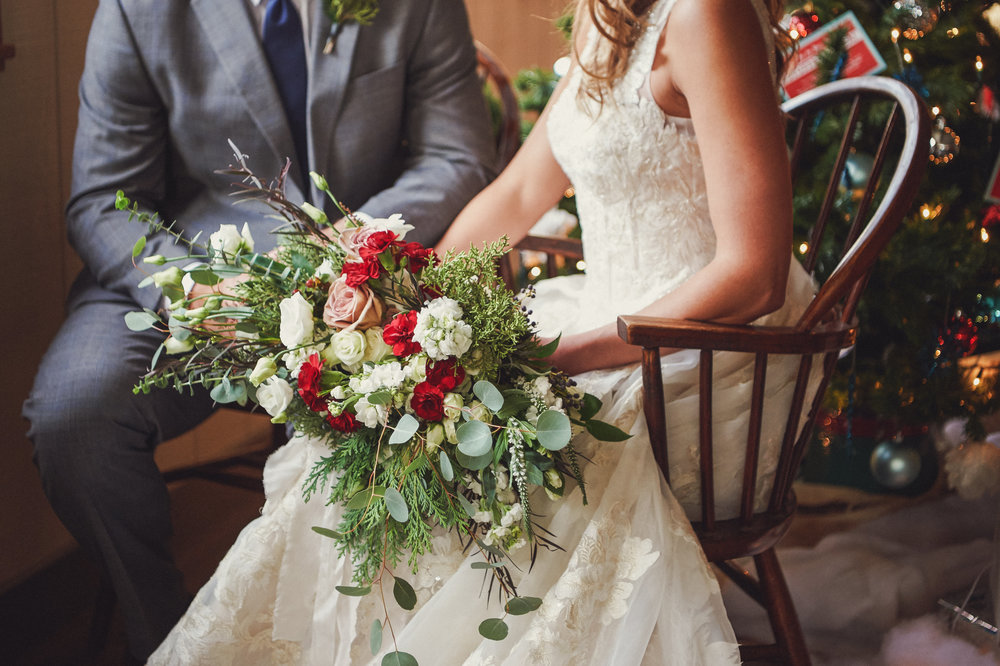 Watershed_Floral_Fosters_Downeast_Clambake_York_Maine_Winter_Wedding_218.jpg