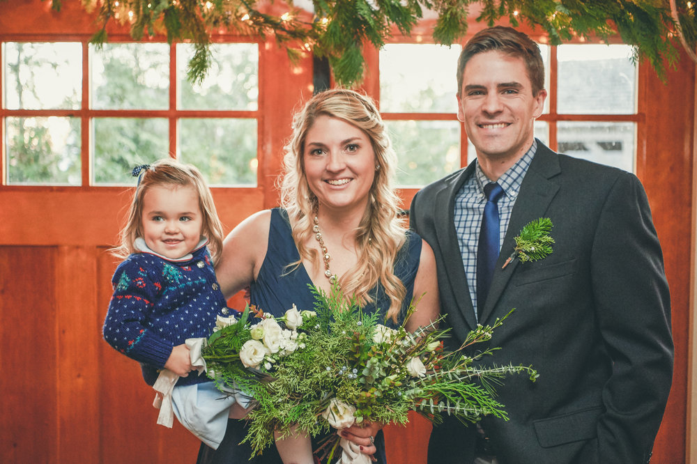Watershed_Floral_Fosters_Downeast_Clambake_York_Maine_Winter_Wedding_331.jpg