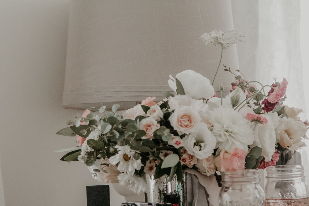 Watershed_Floral_Broadturn_Farm_Maine_Summer_Wedding_23 2.jpg