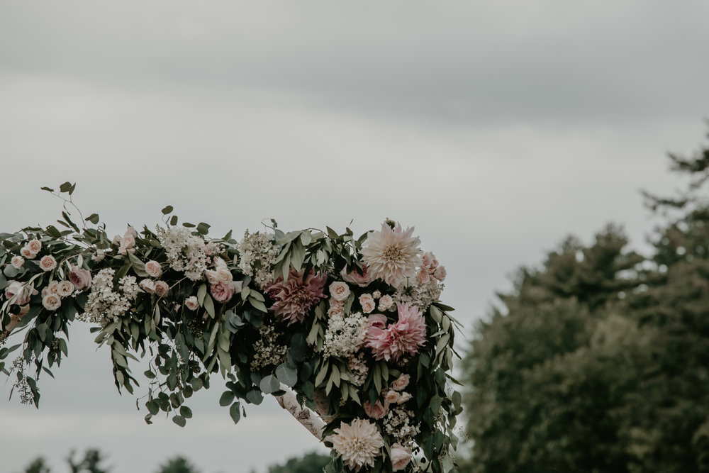 Watershed_Floral_Broadturn_Farm_Maine_Summer_Wedding_33 2.jpg
