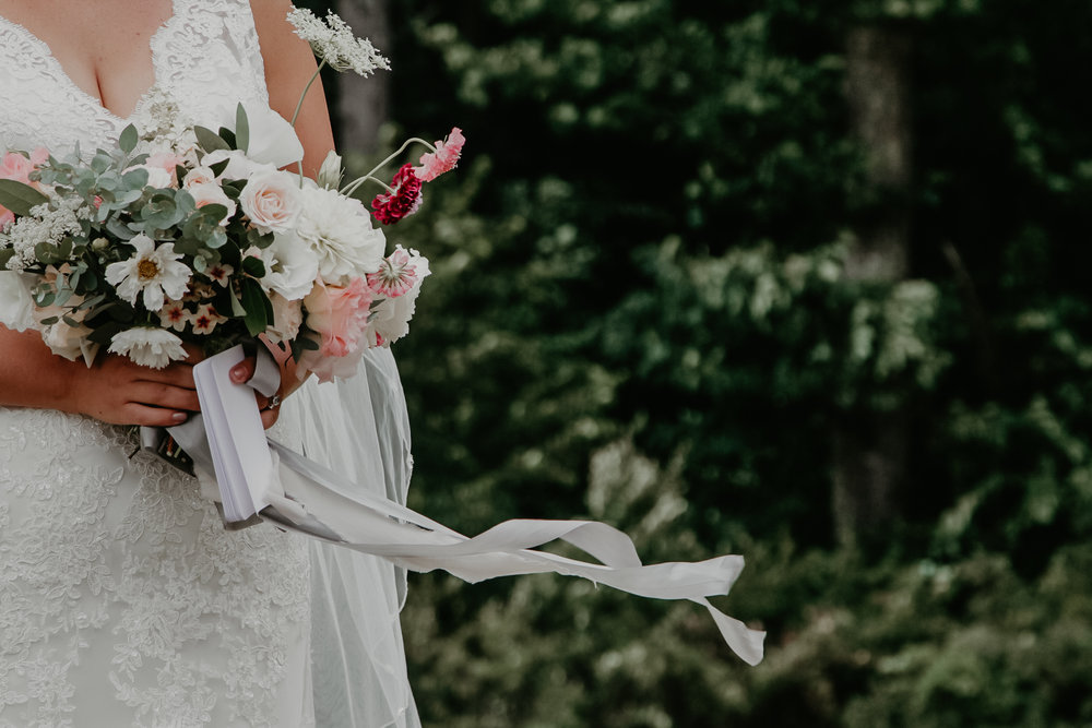 Watershed_Floral_Broadturn_Farm_Maine_Summer_Wedding_56.jpg