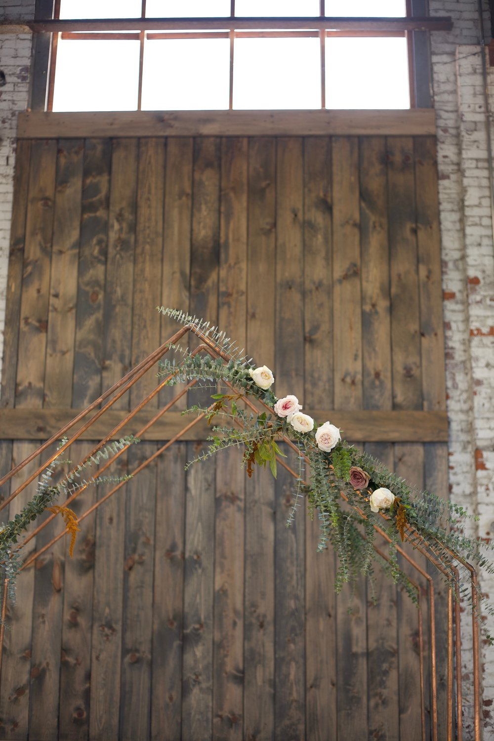 Watershed_Floral_Portland_Maine_October_Wedding_6908.jpg