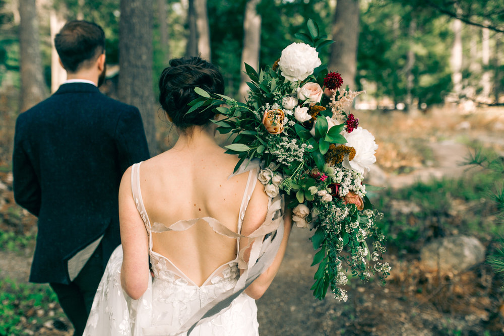 Watershed_Floral_Sarah_Jay_Migis_Lodge_Spring_Wedding_0385.jpg